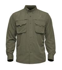 Kryptek Adventure Shirt II Long Sleeve