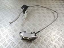 2014 APRILIA RS4 125 Front Brake Caliper System