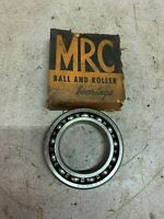 NEW IN BOX MRC TAPERED ROLLER BEARING 110KS