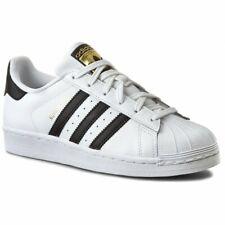 scarpe del adidas donna