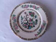Duchess Indian Tree 18.5cm Tea Plate