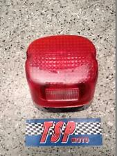 fanale posteriore taillight harley davidson road king flhr 1340 95-98