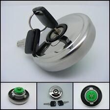 Classic Mini Lockable Stainless Steel Vented Petrol Cap GSS154A fuel austin gt s
