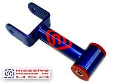 MSS Control Arm Upper UCA 11-14 Mustang GT 500 Rear 3.7 5.0 5.4 5.8 V6 V8