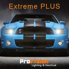 H3 LED Conversion Kit Bulb Upgrades - PRO EXTREME PLUS Series - 10,000 Lumen