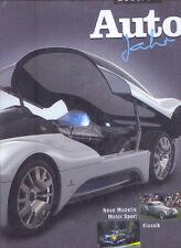 = Auto Jahr Nr. 53 2005 / 2006 =