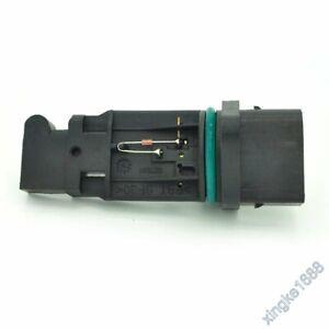 Mass Air Flow MAF Sensor Meter For Mercedes C240 E320 ML320 V6 98-06 0280217515