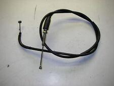 Kupplungsseil Kupplungszug clutch cable SUZUKI VX 800