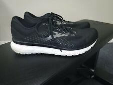 Men's Brooks Glycerin 18 Running Shoes Size 11.5
