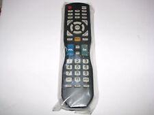 NEW Avera 32AER10 TV Remote Control