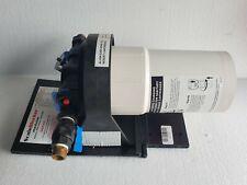 Vulcan SMF600 Scale Blocker  Modular Water Filter System # NEW