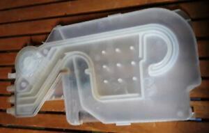 481010386232 WHIRLPOOL répartiteur debitmètre pour lave vaisselle ADG ADP TTBE