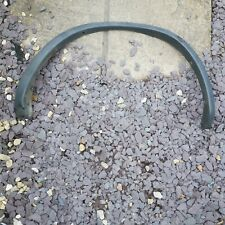 Suzuki Ignis 2002 Front Right Wing Wheel Arch Trim Mould