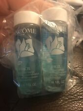 Lancome Bi-facil non oily instant cleanser for Sensitive Eyes 30ml x 2