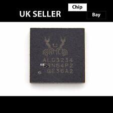 2x Realtek alc3234 HD Audio Codec Chip IC