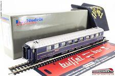 Ls Models PI99104 - H0 1:87 - Transport Buffet BAR Breda FS Wr Breda Buffet-Bar