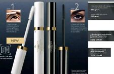 Oriflame Giordani Gold Iconic Volume Enhancing Mascara Base + All-in-One Mascara