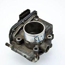 Genuine Throttle Body Valve Mazda 6 GG 2002-2008 2.0 DI RF7J OEM RF7J136B0C