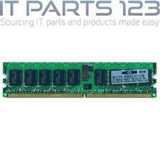 2GB Network Server Memory (RAM)