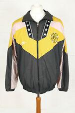 Nike Basic Vintage Coats & Jackets for Men