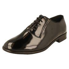 hommes CLASSIC DANCE Chaussures habillées - br-253