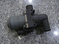 Original BMW  E39 Wasserventil 8363805