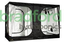 GrowTent Pro Grow Tent 3.0m x 2.0m x 1.8m 180cm High