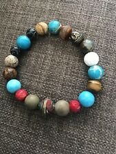 "Bracelets By Peace of Lotus ""Lotus Dream"""
