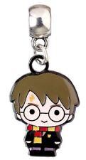 Harry Potter - Harry Potter - Slider Charm
