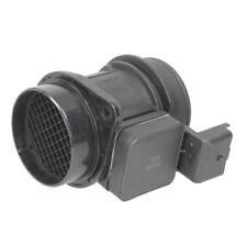 Luftmassenmesser AUTLOG LM1080