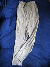 TESSA Damen Overall Jumpsuit Gr.XS/34 L32 Ital.Size 40 loose fit normal waist
