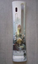 RARE XBOX 360 FACEPLATE -  FINAL FANTASY XIII -