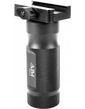 "Aim Sports Aluminum 3"" Tactical Vertical Foregrip Picatinny Mounted"