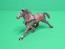 Quiralu cheval d'attelage ferme voiture maraîchère ou petit chariot du Far-west