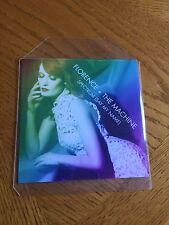 Spectrum [Single] Florence + The Machine Promo