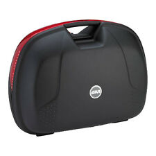 Givi E360N Monokey Top Case / Pannier - 40 Litre **Now Only £130.00**