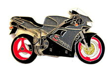 Moto pin/broches-DUCATI 916 senna [1064]