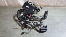 BMW R1200C - Wiring Loom Harness