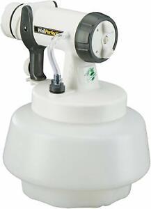 New Wagner WallPerfect W-625 W-660 W-665 W-860E 1800ml Paint Spraying Attachment