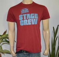 RaRe *1983 THE POLICE* vintage rock concert tour crew t-shirt (L) 70s 80s Sting
