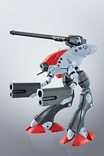 BANDAI HI-METAL R Super Dimension Fortress Macross TACTICAL POD GLAUG