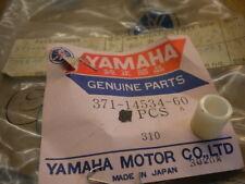 NOS Yamaha OEM Carburetor Collar 1975 XS500 1973-1974 TX500 371-14534-60