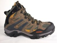 Wolverine Men's W05745 Wildness Waterproof Hiking Boots
