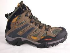 Wolverine Men's W05745 Wildness Waterproof Hiking Boots