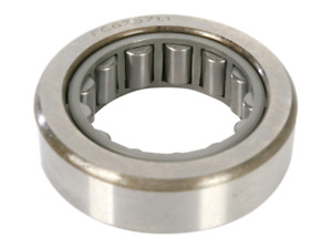 Drag Specialties 9231 Inner Primary Main Shaft Bearing 06-07 Harley Softail DYNA