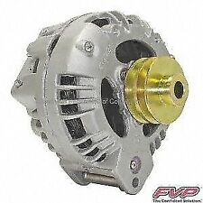 MPA Quality 7509211 Remanufactured Alternator 12 Month 12,000 Mile Warranty