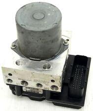 Original e83 X3 ABS Block Hydraulikblock Hydroaggregat 6762059 3424682 3424683