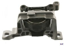 FORD 1.5 Ecoboost 1.6 Ecoboost TOP RIGHT ENGINE MOUNT MOUNTING 1753974