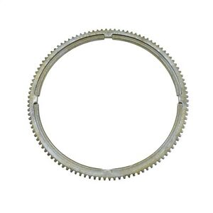 Yukon Gear & Axle YSPABS-020 ABS Exciter Ring