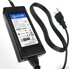 AC Adapter for 19V UP 3D Printer for UP Plus 2 and UP mini /UP mini 2 3DP -12-4E